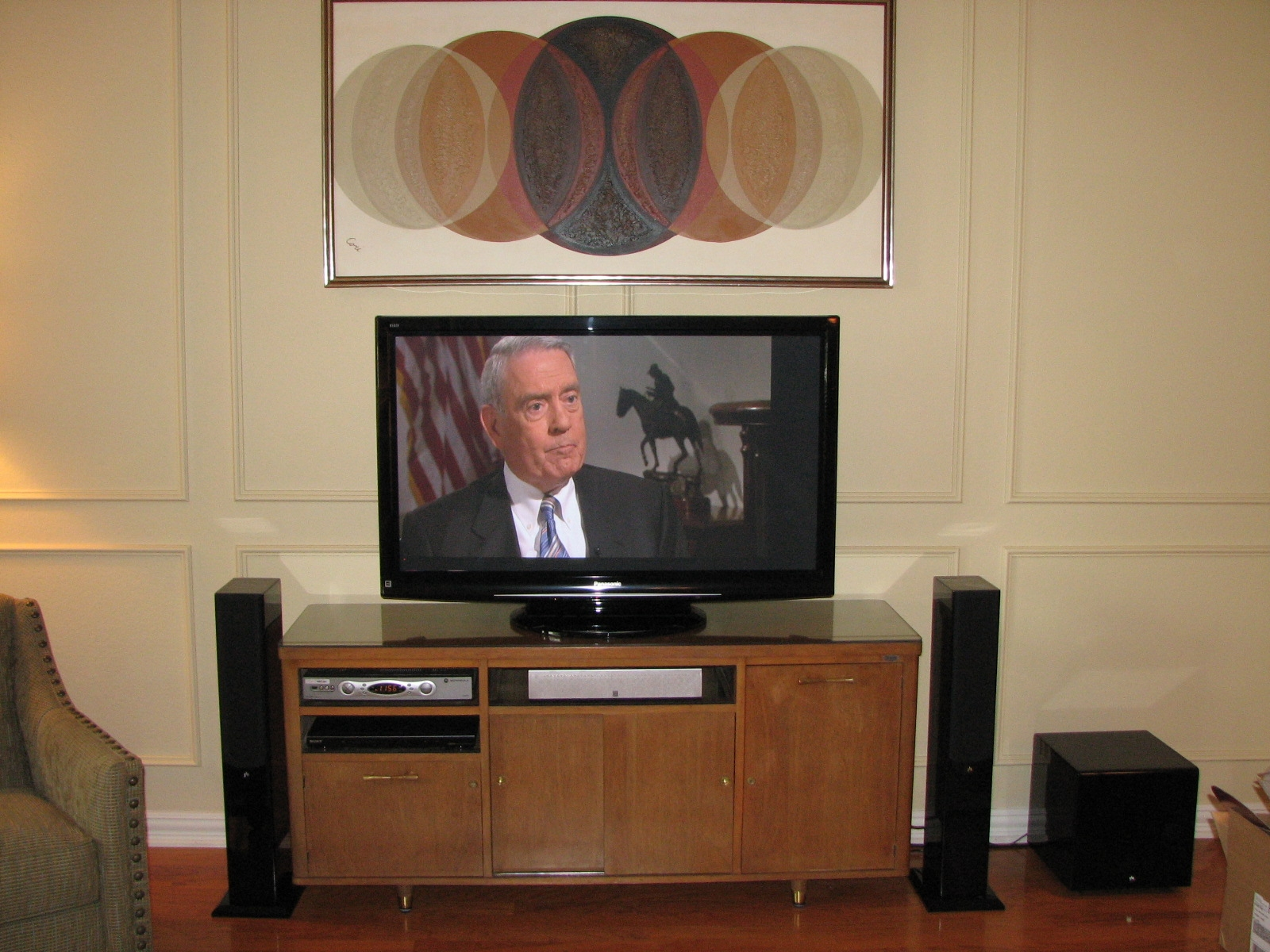 where to buy bose solo tv sound system logos