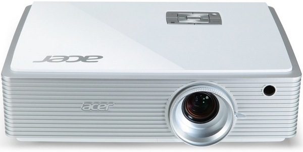 1080p Projector LED Laser Projector home theater Dallas