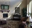Waxahachie TX TV install
