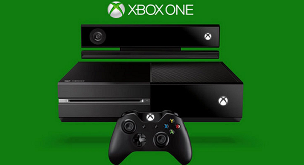 Getting the most out of your Xbox One